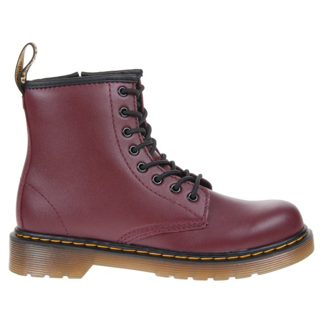 Dr. Martens 1460 Junior [Delaney]