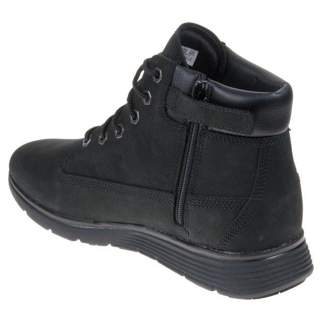 Timberland Killington 6 Inch Boot