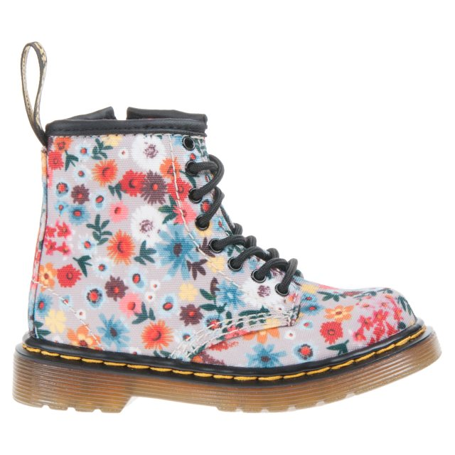 Dr. Martens 1460 Toddler [Brooklee]
