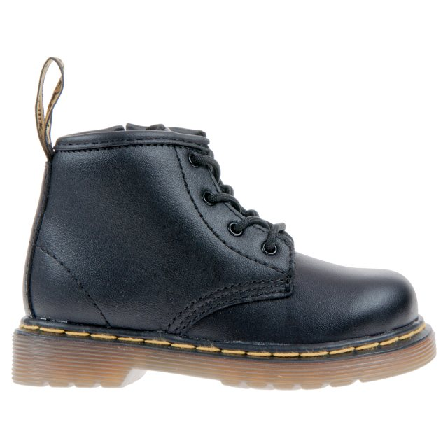 Dr. Martens 1460 Infant [Brooklee]