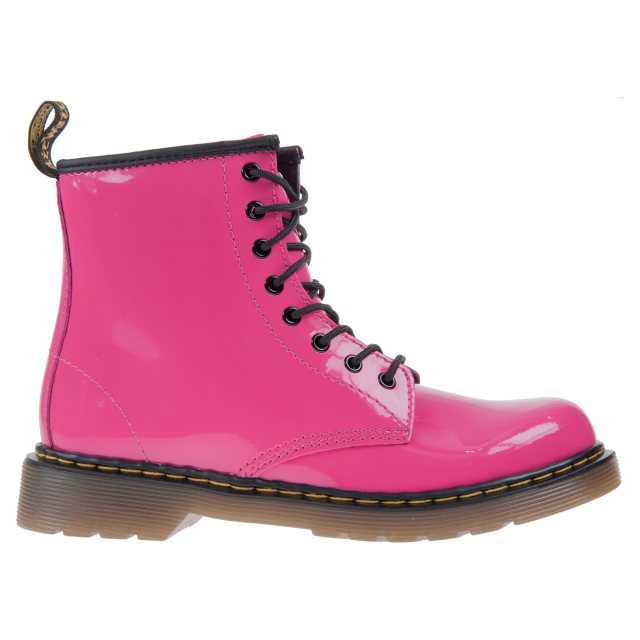 Dr. Martens 1460 Youth [Delaney]