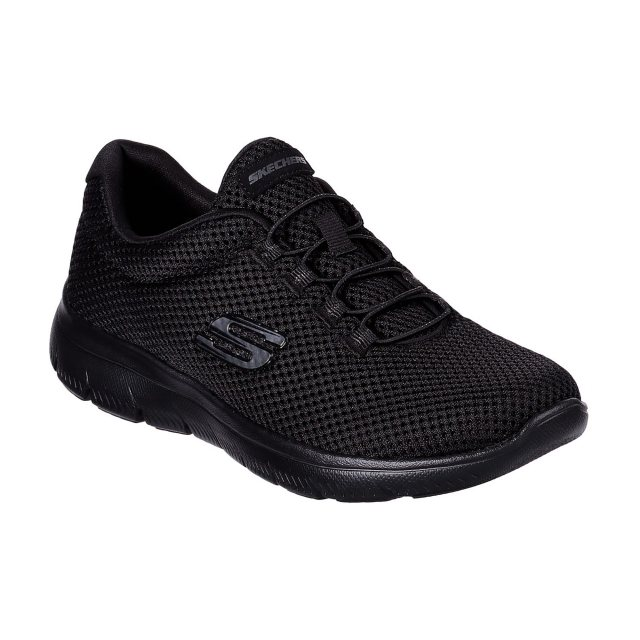 Skechers 12985 Summits
