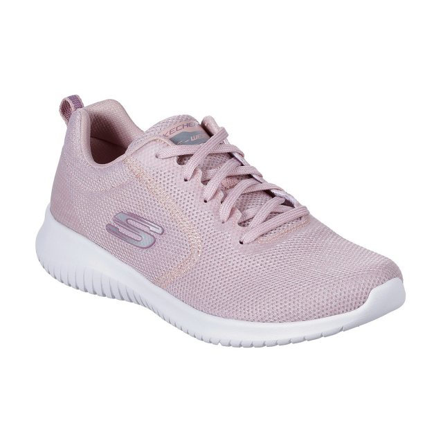 Skechers 13111 Ultra-Flex Simply Free