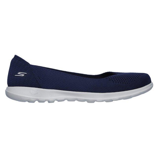 Creative Capollini Shoes Reliable Performance Clothes, Shoes & Accessories