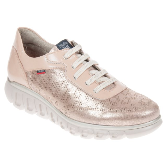 2315d9b7 Callaghan Sirena 04 Nude 13904 - Everyday Shoes - Humphries Shoes