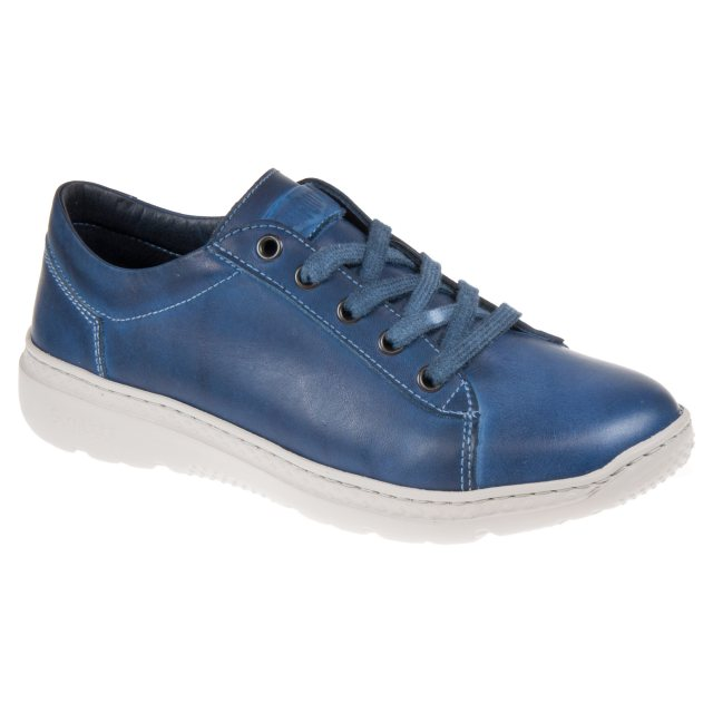 On Foot 70001 Basket Stone Wash