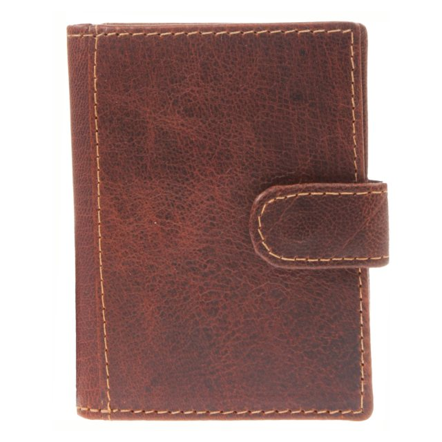 Oxford Leathercraft 631002 Card Holder
