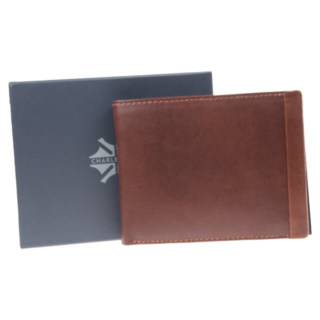 Charles Smith 614014 Wallet