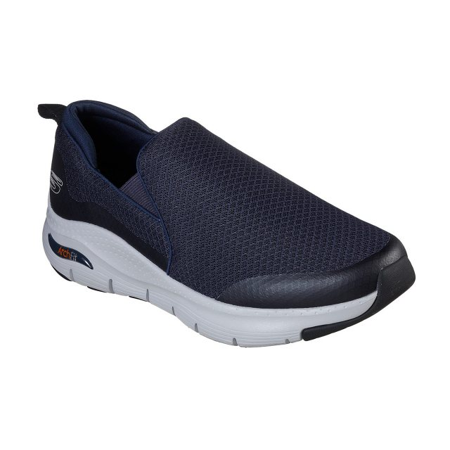 Skechers Arch Fit - Banlin